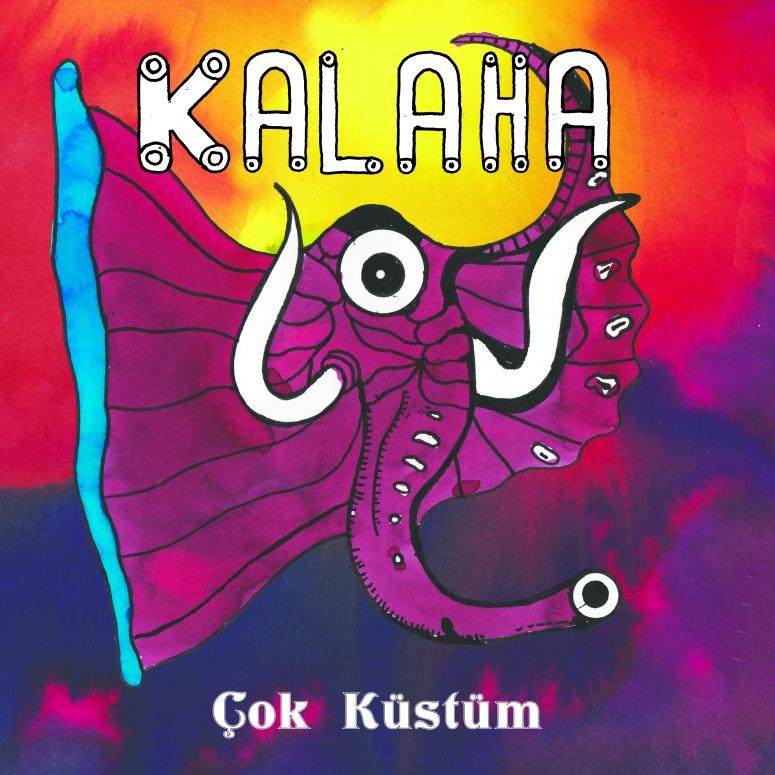 KALAHA_Çok Küstüm_digital