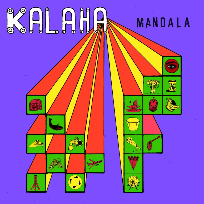 Kalaha_Mandala_digital