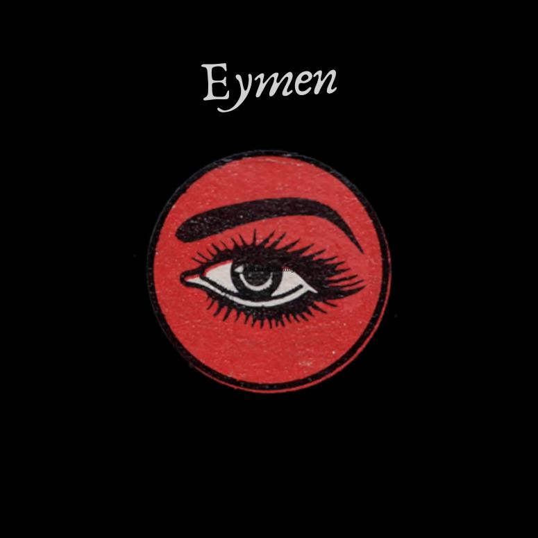kalaha_eymen