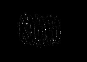 kalaha_official_logo_2020